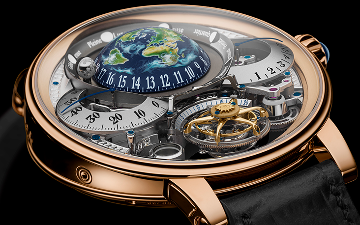 bovet-recital-22-grand-recital2