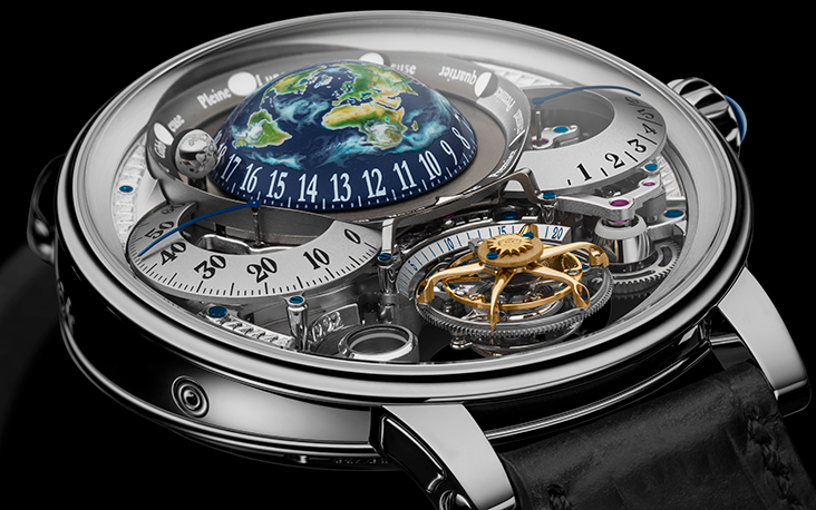bovet-recital-22-grand-recital3