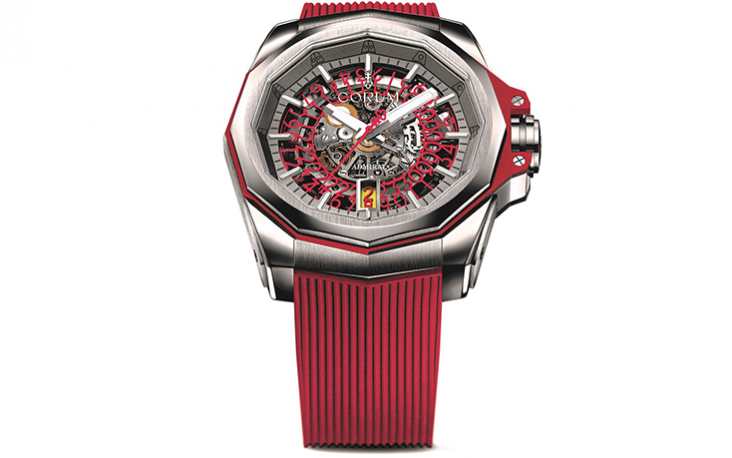 corum-admiral-ac-one-45-squelette1