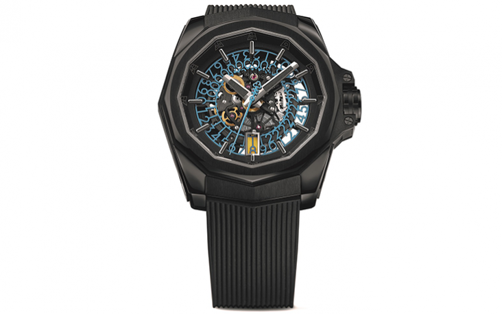 corum-admiral-ac-one-45-squelette2