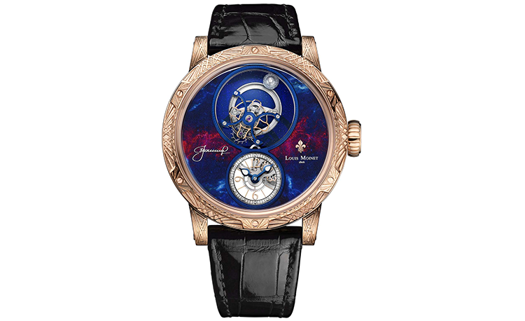 louis-moinet-satellite-tourbillon2