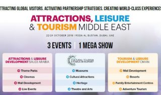 attractions-me-banner