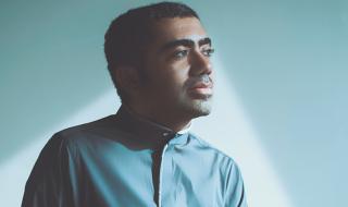 cmykbravenewsaudi-ahmed-al-omran-riyadh-sept-2018-nf3