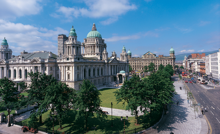 17086_belfast-city-hall-2