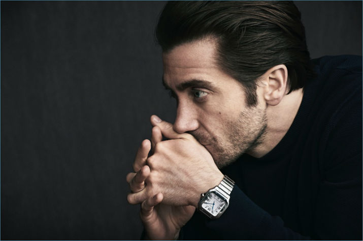 jake-gyllenhaal-2018-cartier-campaign-003