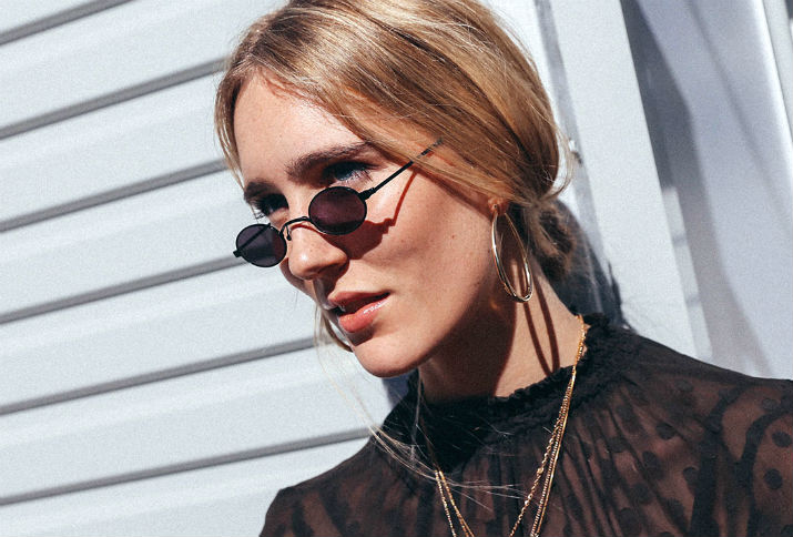 roberi-fraud-doris-sunglasses-chronicles-of-her-1-2