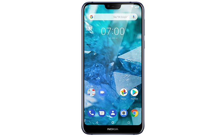 hmd-global-nokia-7-1-midnight-blue-front