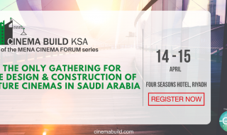 cinema-build-ksa-fb2