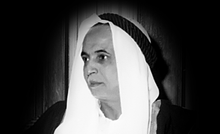 Abdallah Abbas Sharbatly founded the company in the 1930s.