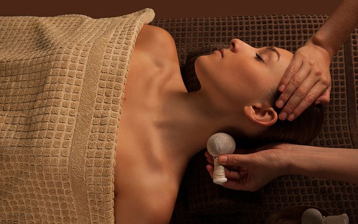 herbal-lift-facial