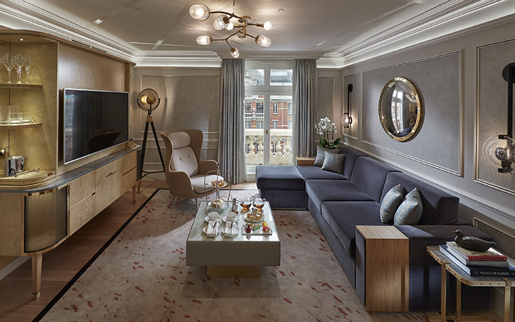 knightsbridge-suite-living-room