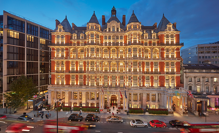 mandarin-oriental-hyde-park-london-at-night-11mb