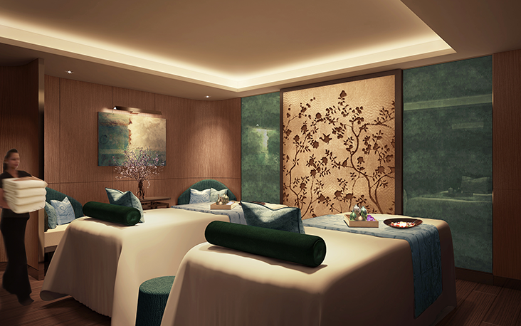 the-spa-at-mandarin-oriental-vip-suite