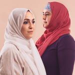 Dania Nassief / Danya Alhamrani