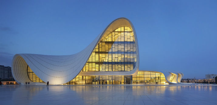 heydar-aliyev-center-_-exterrior-1