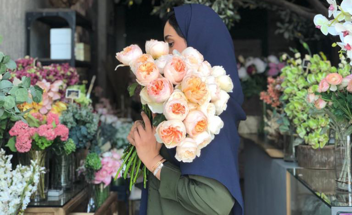 2_nouf-alhabib_bella-fiori-_riyadh_sourced-copy