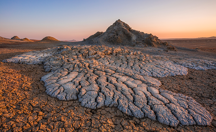 mud-volcanoes-2-copy