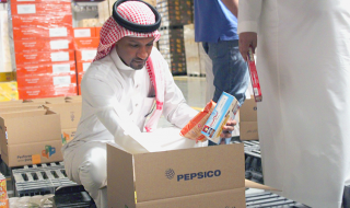 pepsico-distributes-over-2000-ramadan-packages-across-ksa-copy