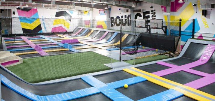 freejump-arena
