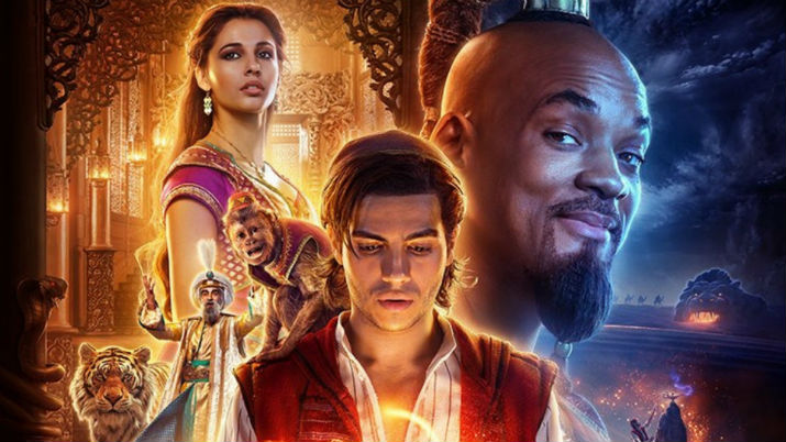 1049078-disney-releases-new-trailer-poster-live-action-aladdin