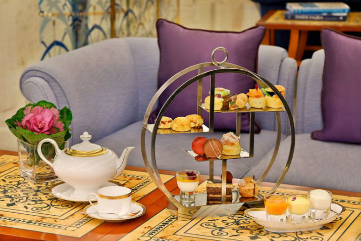 afternoon-tea_ritzcarlton-com-ed