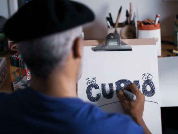 curio-workshops_curioworkshops-com-ed