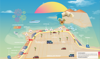 alhamraa-map-detailed-eng-copy