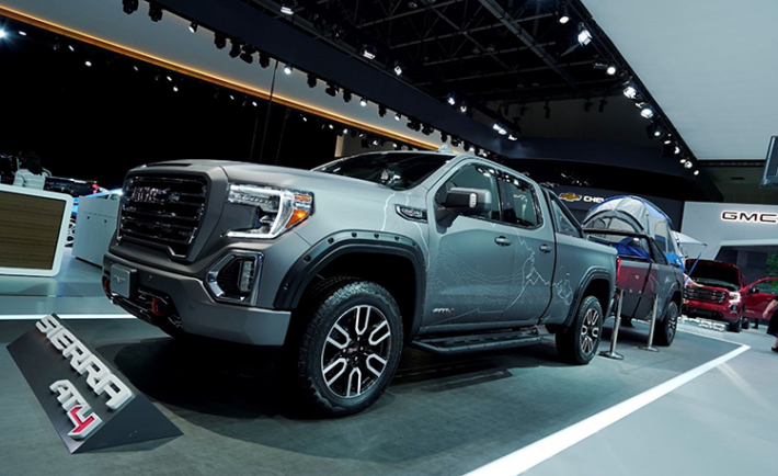 gmc-sierra-accessories-image-2-copy