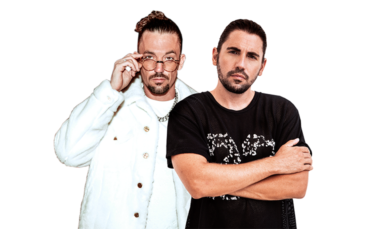 belgian-born-dj-duo-dimitri-vegas-like-mike-copy