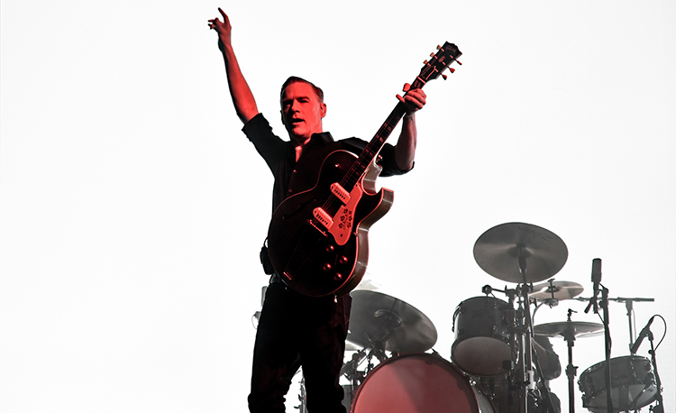canadian-singer-and-songwriter-bryan-adams-copy