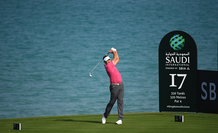 ian-poulter-saudi-international-copy