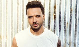 puerto-rican-music-sensation-luis-fonsi-copy