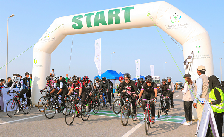 saudi-sports-for-all-federation-staged-womens-cycling-race-series-in-the-kingdom-1-copy