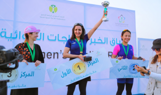 saudi-sports-for-all-federation-staged-womens-cycling-race-series-in-the-kingdom-2-copy