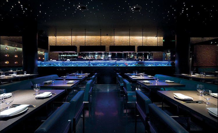 yauatcha_soho-copy