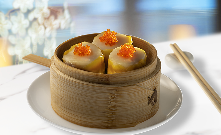 scallop-shumai-table-copy