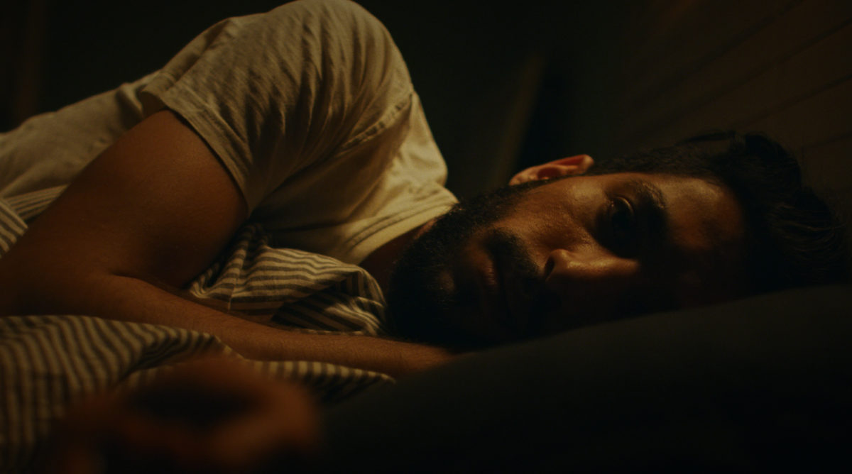 and_when_do_i_sleep_film_banner_1558x867