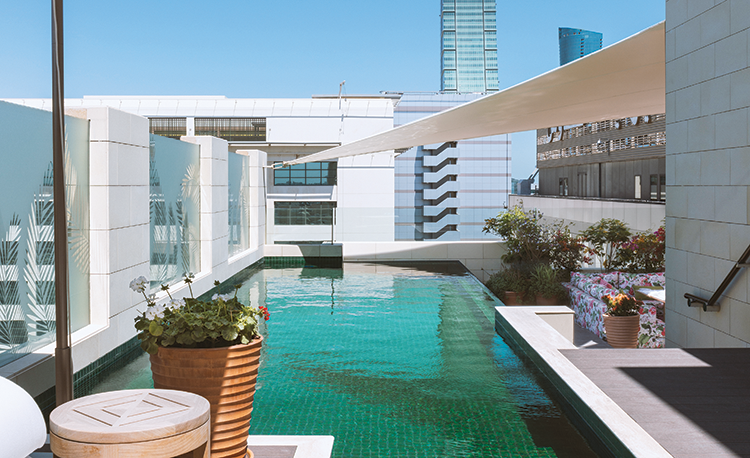rooftop-pool-copy