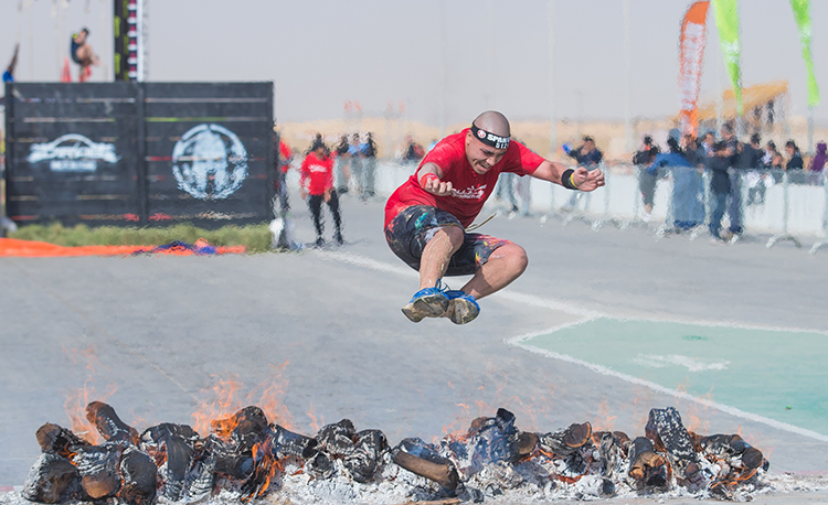 the-saudi-sports-for-all-federation-will-stage-the-2020-riyadh-spartan-race-1-copy