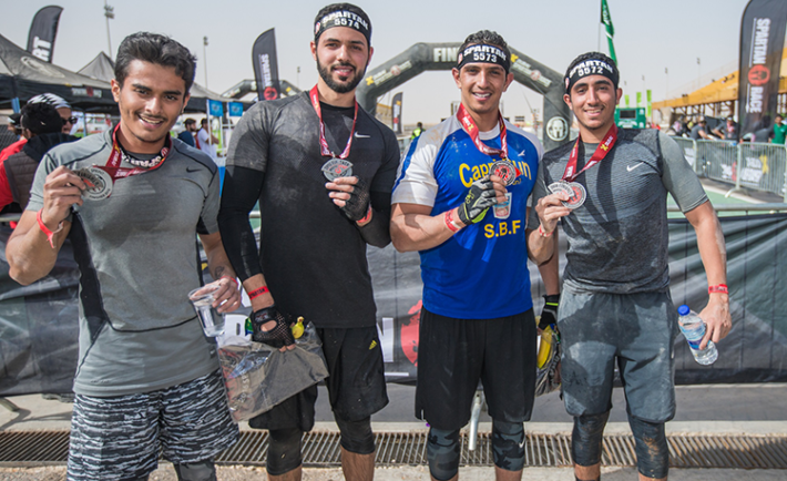 the-saudi-sports-for-all-federation-will-stage-the-2020-riyadh-spartan-race-2-copy