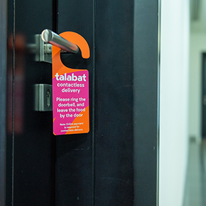talabat-contactless-delivery-copy