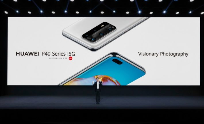 richard-yu-the-ceo-of-huawei-cbg-p40-series-launch