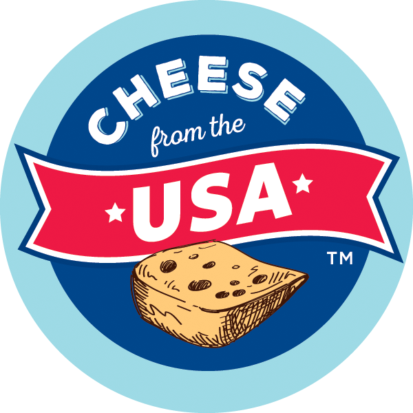 cheesefromtheusa_tm_full-color