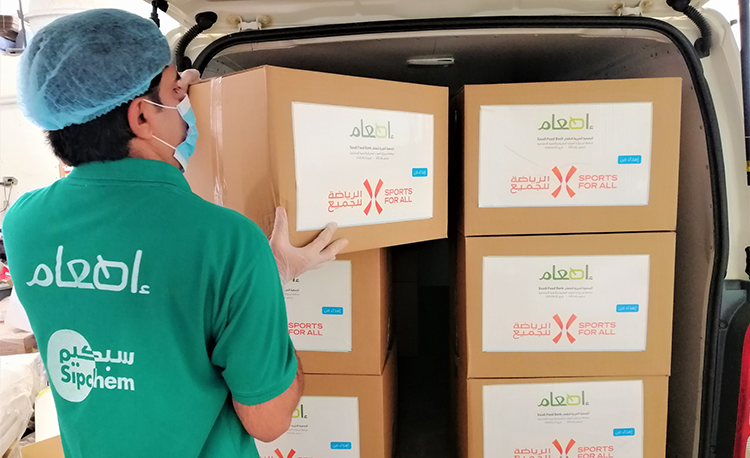 saudi-food-bank-distributes-donations-from-the-saudi-sfa-move-to-donate-campaign-4-copy
