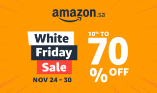 amazon-sa-white-friday-sale-2020_1