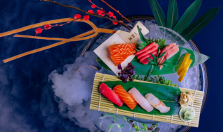 chef_s-nigiri-sashimi-selection