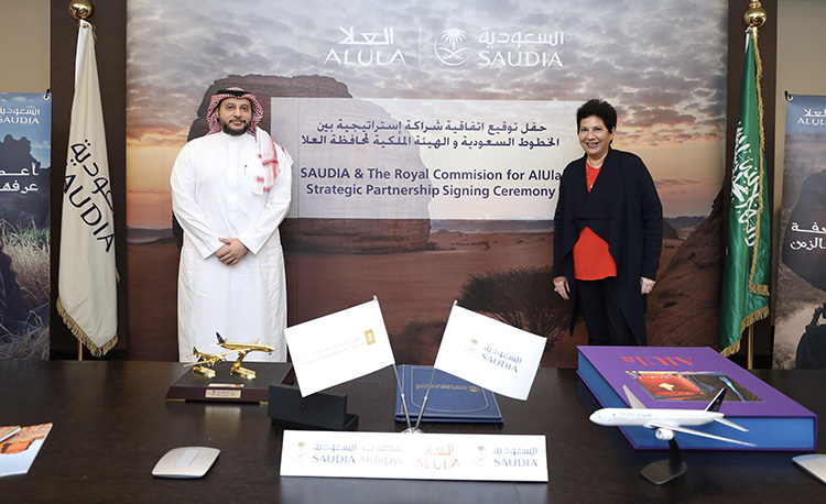 1-ms-melanie-de-souza-rcu-and-mr-hazem-sonbol-saudia-during-the-partnership-signing-ceremony-on-26-january-2021