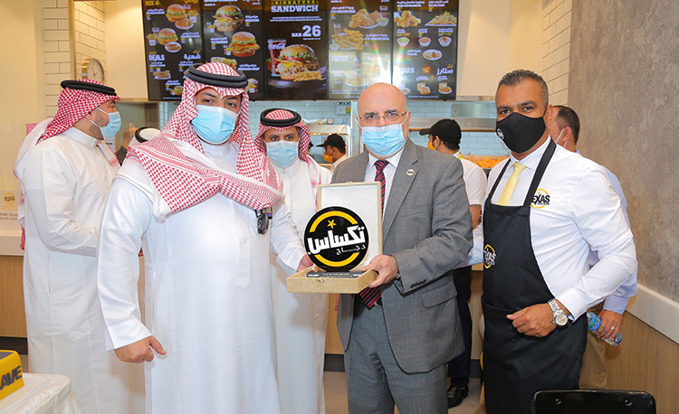 texas-chicken-opens-its-first-ever-store-in-jeddah_1