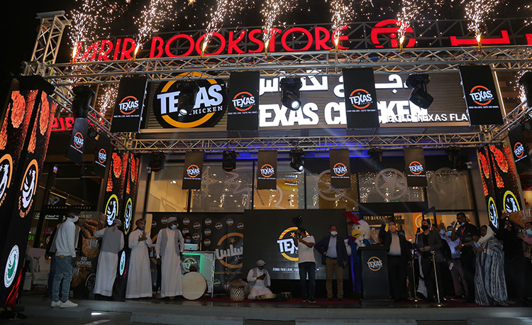 texas-chicken-opens-its-first-ever-store-in-jeddah_6