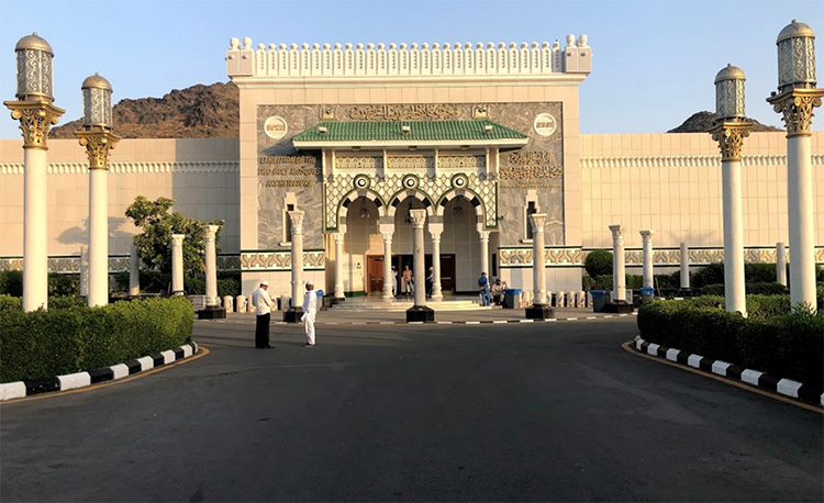 two-holy-mosques-copy